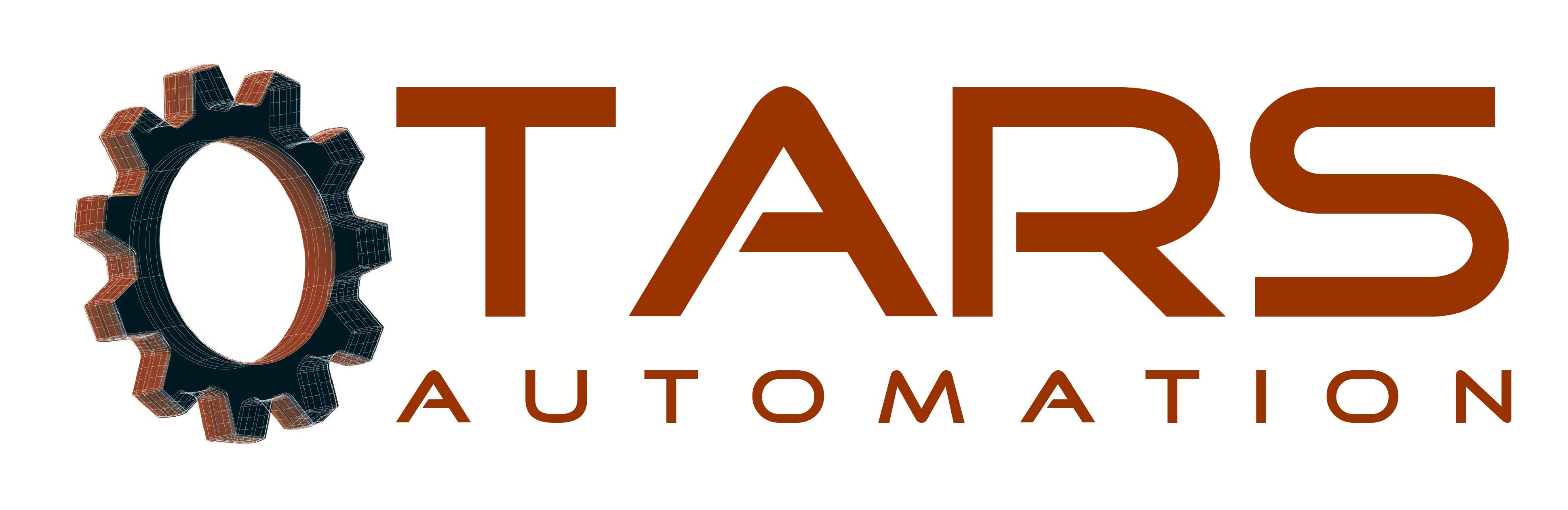 TARS Automation   Automatyka Przemysłowa   PLC   HMI   SCADA