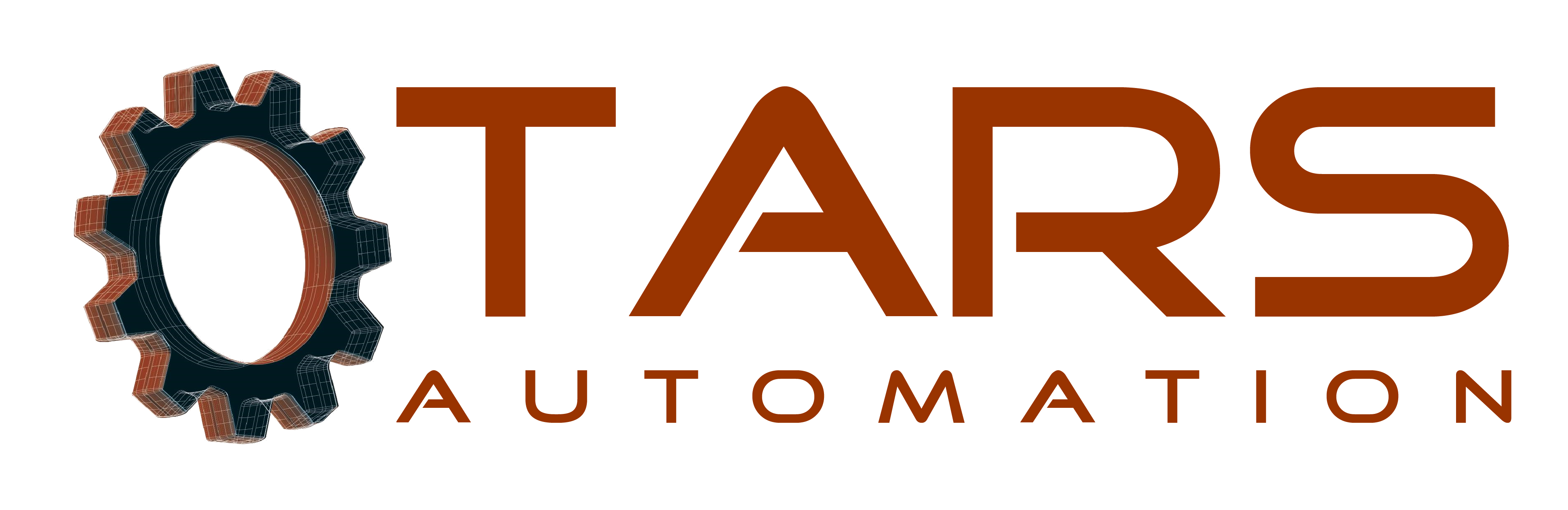 TARS Automation Automatyka Przemysłowa | PLC | HMI | SCADA |